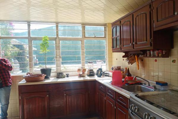 Foto de casa en venta en  , santa martha acatitla norte, iztapalapa, df / cdmx, 0 No. 05
