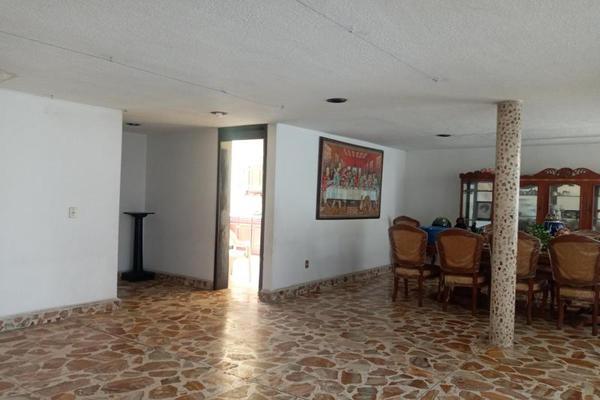 Foto de casa en venta en  , santa martha acatitla norte, iztapalapa, df / cdmx, 0 No. 07