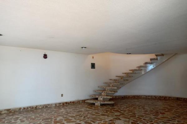 Foto de casa en venta en  , santa martha acatitla norte, iztapalapa, df / cdmx, 0 No. 09