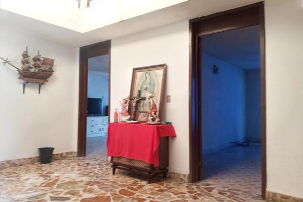 Foto de casa en venta en  , santa martha acatitla norte, iztapalapa, df / cdmx, 0 No. 14