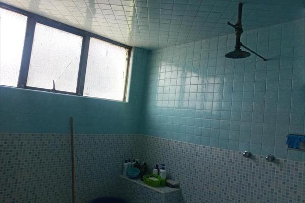 Foto de casa en venta en  , santa martha acatitla norte, iztapalapa, df / cdmx, 0 No. 17