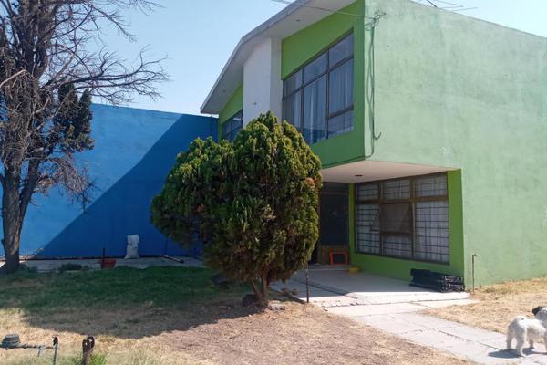 Foto de casa en venta en  , santa martha acatitla norte, iztapalapa, df / cdmx, 0 No. 19