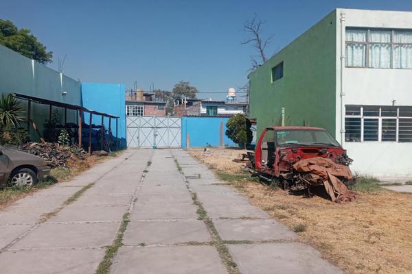 Foto de casa en venta en  , santa martha acatitla norte, iztapalapa, df / cdmx, 0 No. 21