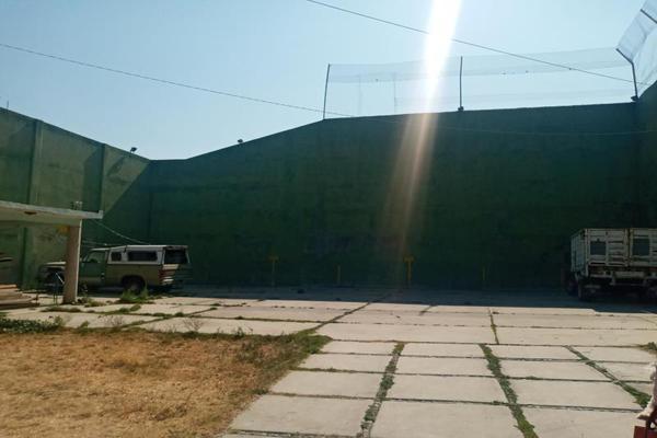 Foto de casa en venta en  , santa martha acatitla norte, iztapalapa, df / cdmx, 0 No. 22