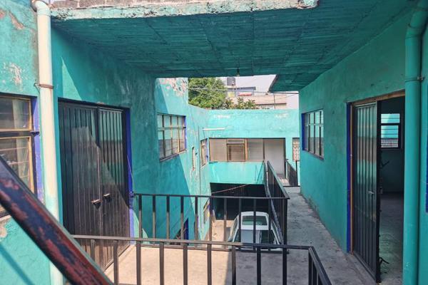 Foto de casa en venta en  , santa martha acatitla norte, iztapalapa, df / cdmx, 20144427 No. 02