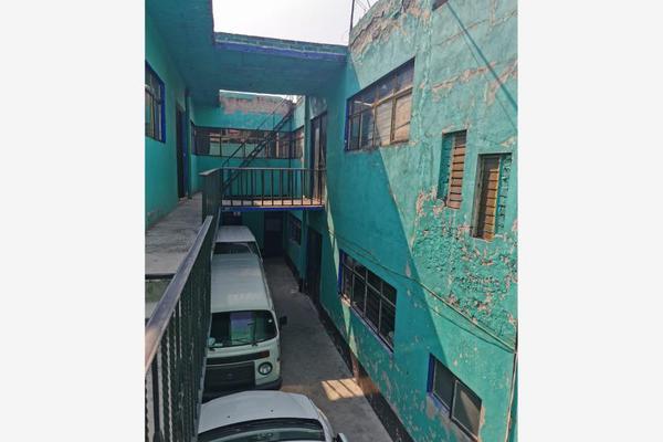 Foto de casa en venta en  , santa martha acatitla norte, iztapalapa, df / cdmx, 20144427 No. 12
