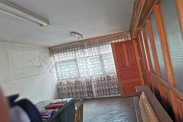 Foto de casa en venta en  , santa martha acatitla norte, iztapalapa, df / cdmx, 20144427 No. 14