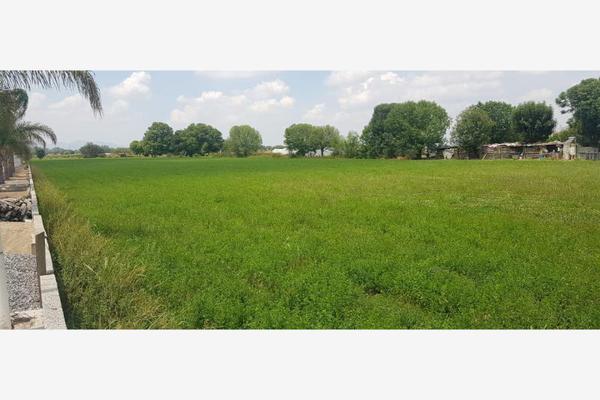 Foto de terreno habitacional en venta en santa matilde 27, santa matilde, san juan del río, querétaro, 9295865 No. 02