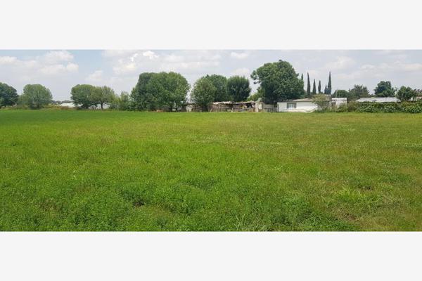 Foto de terreno habitacional en venta en santa matilde 27, santa matilde, san juan del río, querétaro, 9295865 No. 05