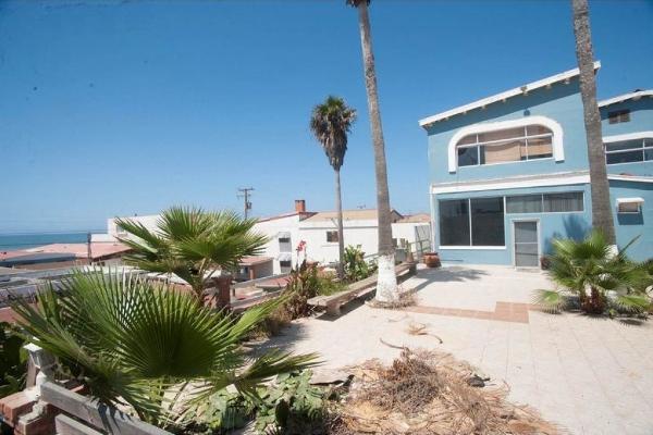 Foto de edificio en venta en  , santa mónica, playas de rosarito, baja california, 5939775 No. 03
