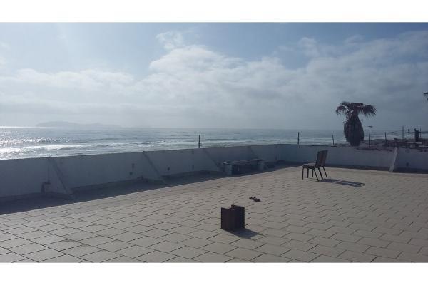 Foto de edificio en venta en  , santa mónica, playas de rosarito, baja california, 5939775 No. 04
