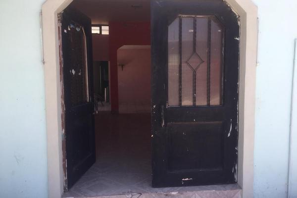Foto de casa en venta en  , santa mónica, soledad de graciano sánchez, san luis potosí, 14031326 No. 07