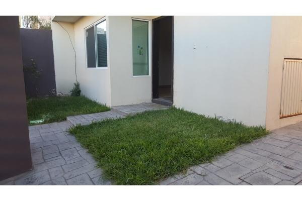 Foto de casa en venta en  , el monte, tijuana, baja california, 5434835 No. 14