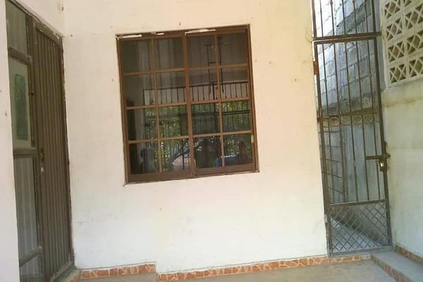 Foto de casa en venta en santa patricia , san angel ii, ciudad valles, san luis potosí, 17046363 No. 05