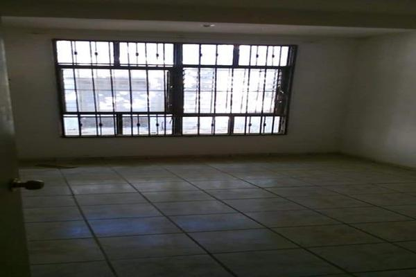 Foto de casa en venta en santa patricia , san angel ii, ciudad valles, san luis potosí, 17046363 No. 07