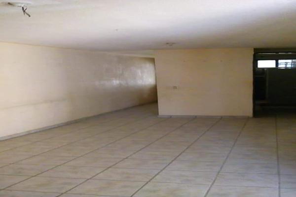 Foto de casa en venta en santa patricia , san angel ii, ciudad valles, san luis potosí, 17046363 No. 08