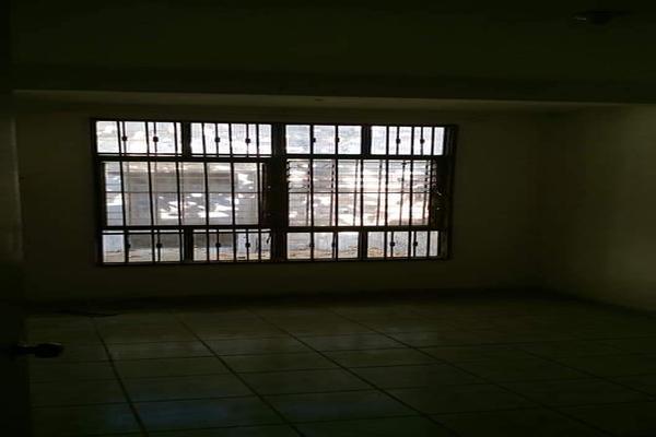 Foto de casa en venta en santa patricia , san angel ii, ciudad valles, san luis potosí, 17046363 No. 11