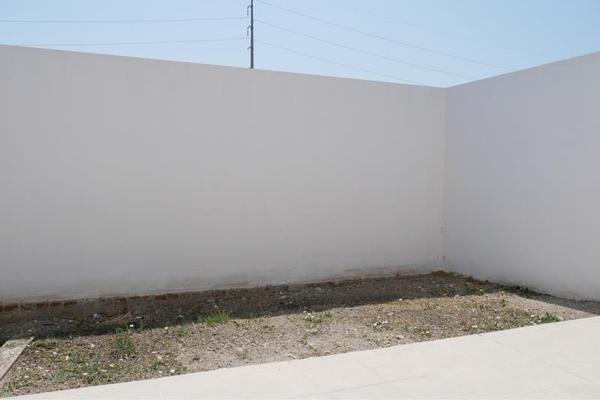 Foto de casa en venta en santa prisca , el mayorazgo, león, guanajuato, 0 No. 07