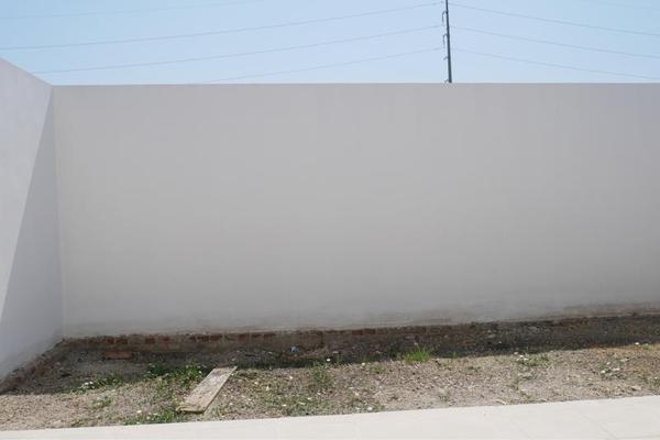 Foto de casa en venta en santa prisca , el mayorazgo, león, guanajuato, 0 No. 08
