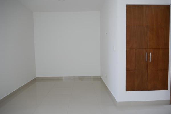 Foto de casa en venta en santa prisca , el mayorazgo, león, guanajuato, 0 No. 14