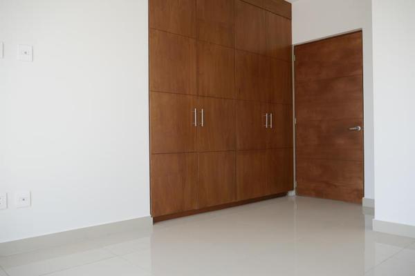 Foto de casa en venta en santa prisca , el mayorazgo, león, guanajuato, 0 No. 20