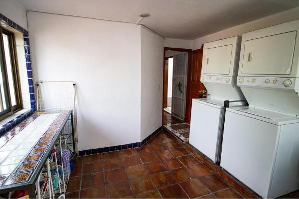 Foto de casa en venta en santa rita 386, jardines de san ignacio, zapopan, jalisco, 8852524 No. 03