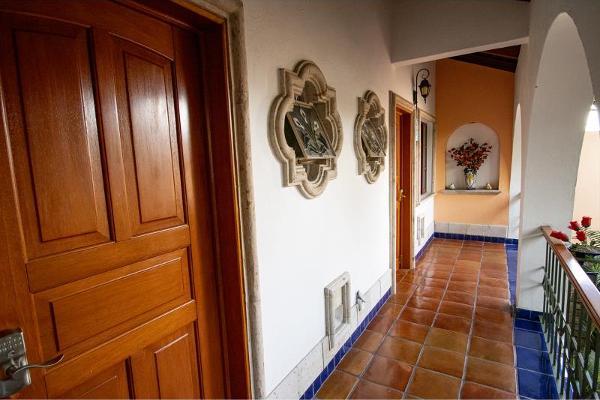 Foto de casa en venta en santa rita 386, jardines de san ignacio, zapopan, jalisco, 8852524 No. 06