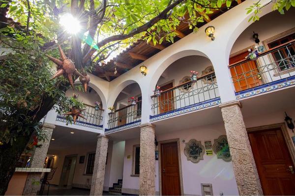 Foto de casa en venta en santa rita 386, jardines de san ignacio, zapopan, jalisco, 8852524 No. 07