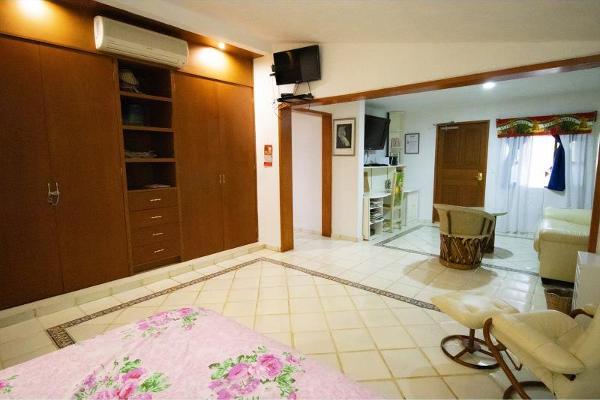 Foto de casa en venta en santa rita 386, jardines de san ignacio, zapopan, jalisco, 8852524 No. 09