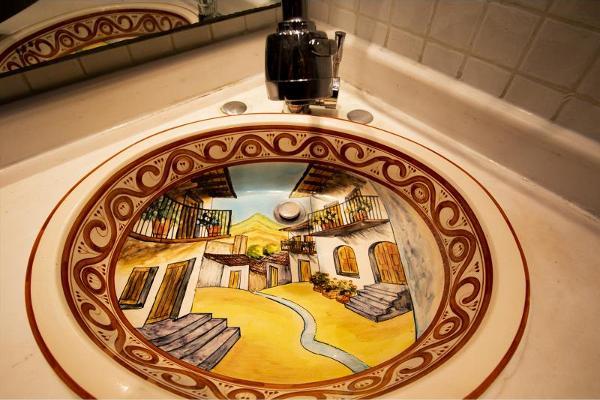 Foto de casa en venta en santa rita 386, jardines de san ignacio, zapopan, jalisco, 8852524 No. 10