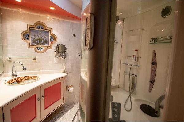 Foto de casa en venta en santa rita 386, jardines de san ignacio, zapopan, jalisco, 8852524 No. 11
