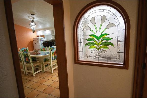 Foto de casa en venta en santa rita 386, jardines de san ignacio, zapopan, jalisco, 8852524 No. 14