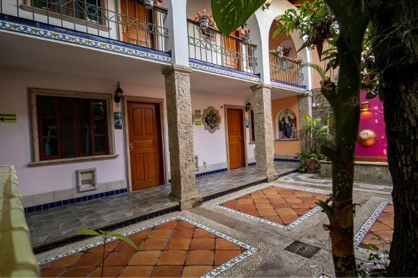 Foto de casa en venta en santa rita 386, jardines de san ignacio, zapopan, jalisco, 8852524 No. 15