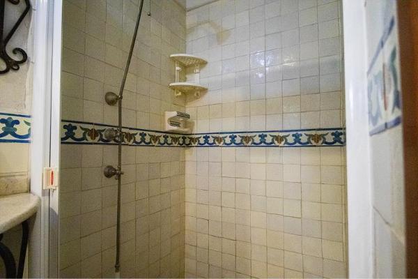 Foto de casa en venta en santa rita 386, jardines de san ignacio, zapopan, jalisco, 8852524 No. 17