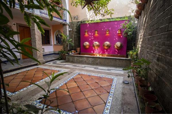 Foto de casa en venta en santa rita 386, jardines de san ignacio, zapopan, jalisco, 8852524 No. 19