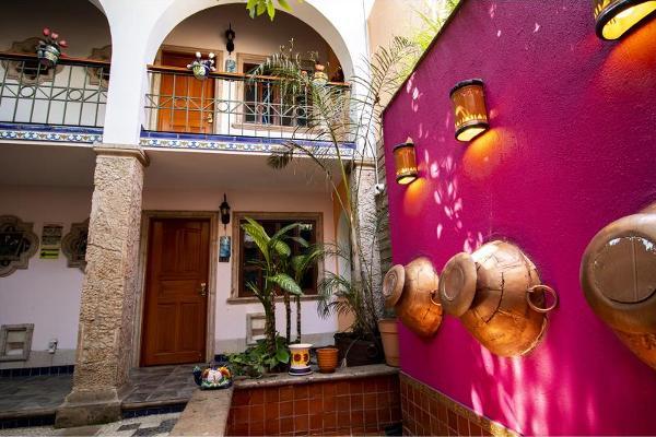 Foto de casa en venta en santa rita 386, jardines de san ignacio, zapopan, jalisco, 8852524 No. 20