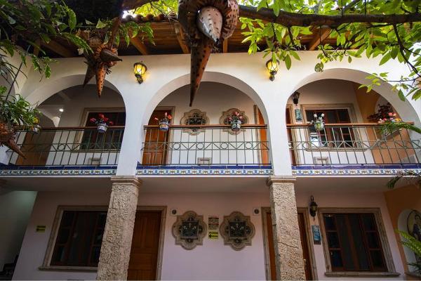 Foto de casa en venta en santa rita 386, jardines de san ignacio, zapopan, jalisco, 8852524 No. 21