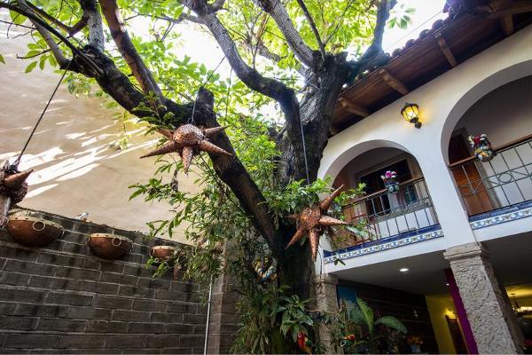 Foto de casa en venta en santa rita 386, jardines de san ignacio, zapopan, jalisco, 8852524 No. 22