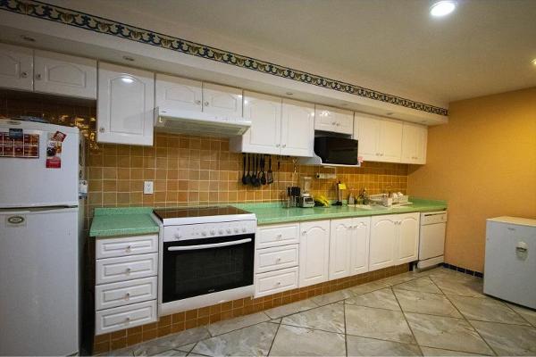 Foto de casa en venta en santa rita 386, jardines de san ignacio, zapopan, jalisco, 8852524 No. 25