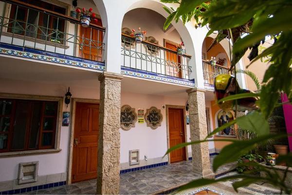 Foto de casa en venta en santa rita 386, jardines de san ignacio, zapopan, jalisco, 8852524 No. 26