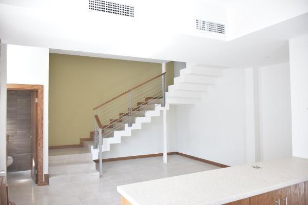 Foto de departamento en venta en  , santa rita, chihuahua, chihuahua, 9932342 No. 03
