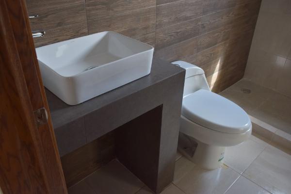 Foto de departamento en venta en  , santa rita, chihuahua, chihuahua, 9932342 No. 05