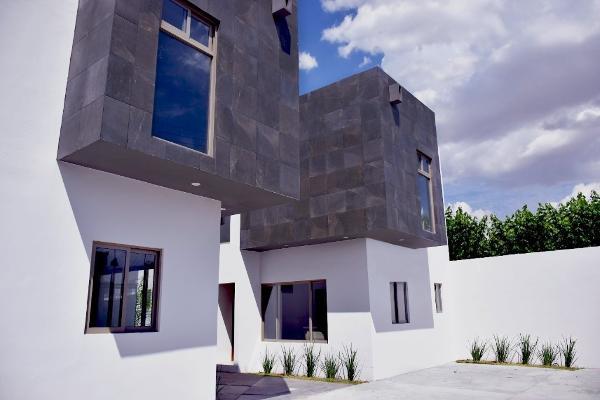Foto de departamento en venta en  , santa rita, chihuahua, chihuahua, 9932342 No. 06