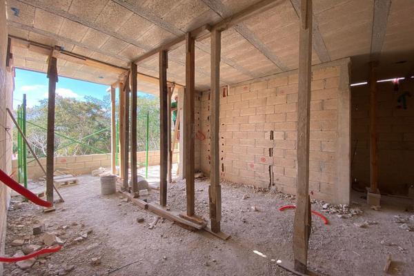 Foto de casa en venta en  , santa rita cholul, mérida, yucatán, 10186664 No. 17