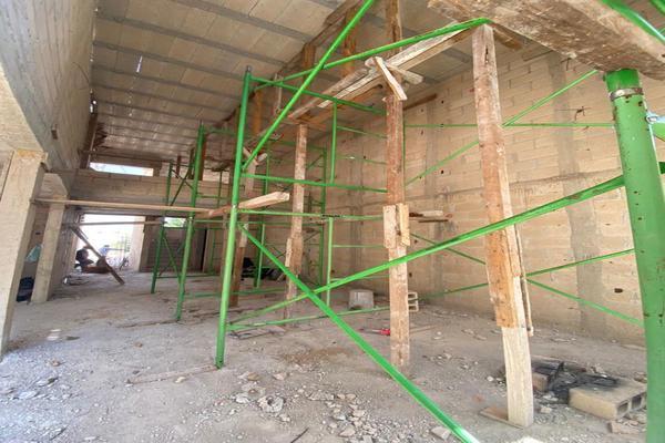 Foto de casa en venta en  , santa rita cholul, mérida, yucatán, 10186664 No. 18