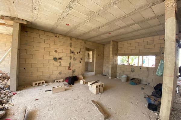 Foto de casa en venta en  , santa rita cholul, mérida, yucatán, 10186664 No. 19