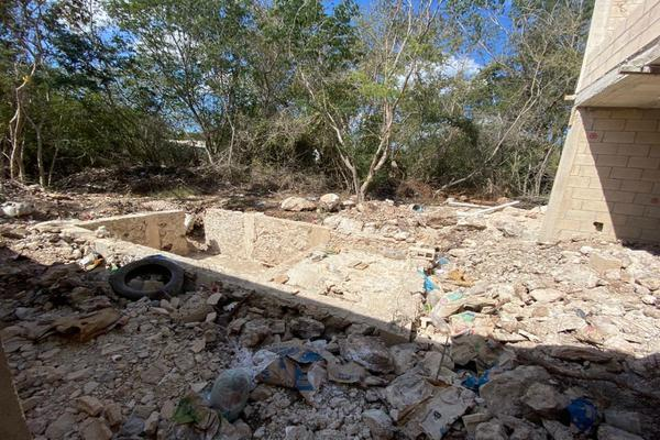 Foto de casa en venta en  , santa rita cholul, mérida, yucatán, 10186664 No. 22