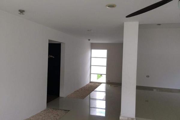 Foto de casa en venta en  , santa rita cholul, mérida, yucatán, 7974601 No. 02