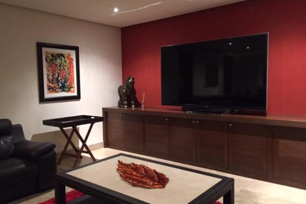 Foto de casa en venta en santa rosa 0, el campanario, querétaro, querétaro, 5442363 No. 05