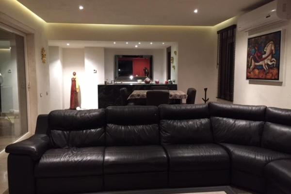 Foto de casa en venta en santa rosa 0, el campanario, querétaro, querétaro, 5442363 No. 06
